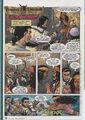 Thumbnail for version as of 13:48, May 21, 2007