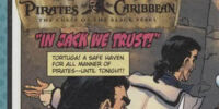 In Jack We Trust!