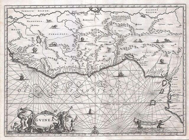 File:West Africa 1670.jpg