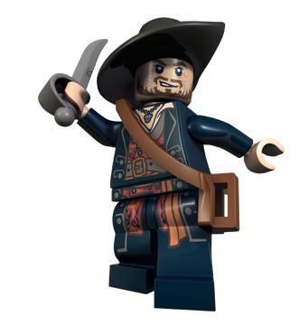 File:LEGO Barbossa pirate.png
