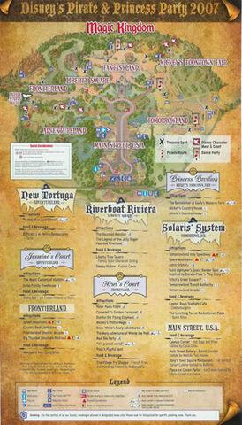 File:DisneyPirateAndPrincessParty.jpg