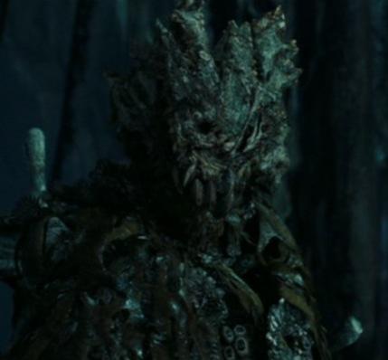 File:Greenbeard.jpg