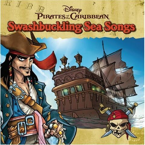 File:SwashbucklingSeaSongs.jpg