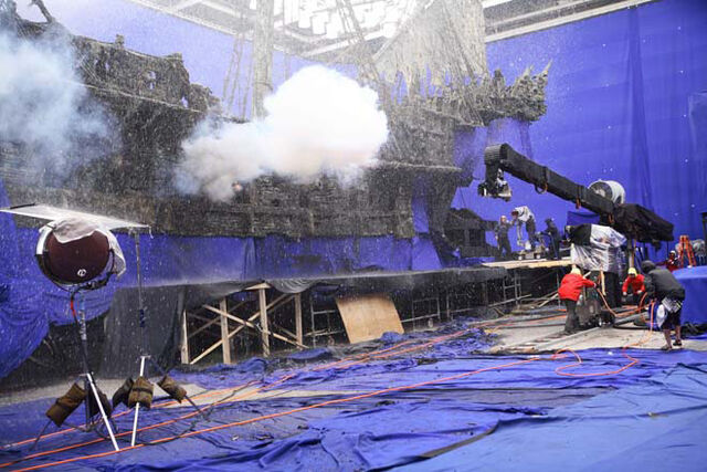 File:AWEEnterTheMaelstromWired Smoke.jpg