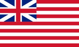 EITC flag