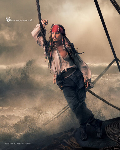 File:DisneyDreamPortrait2011JohnnyDepp.jpg