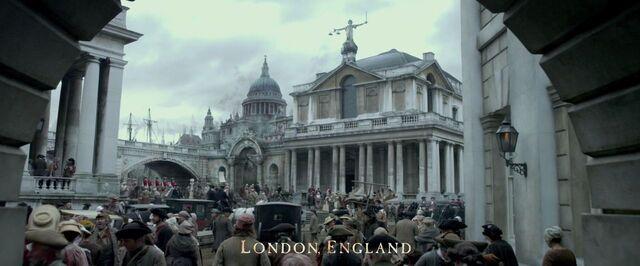 File:LondonEnglandTitle.jpg