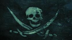 Armada flag