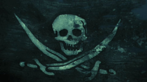 File:Armada flag.jpg