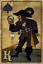 Barbossa card.jpg