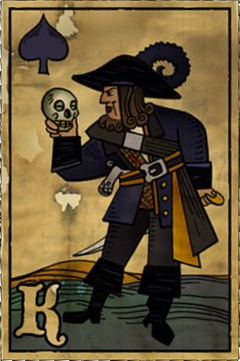 File:Barbossa card.jpg