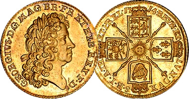 File:Great britain guinea 1714.jpg