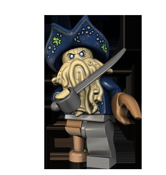 File:LEGO Davy JonesFigure.png