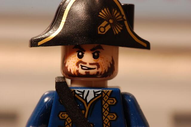 File:Lego Barbossa.JPG