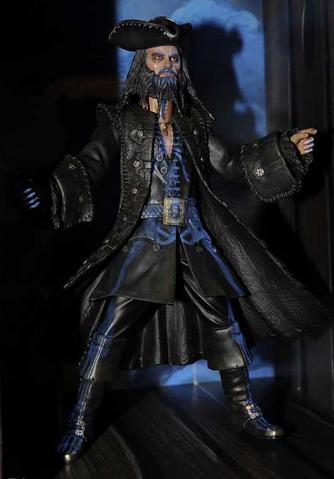 File:POTC Blackbeard toy.PNG