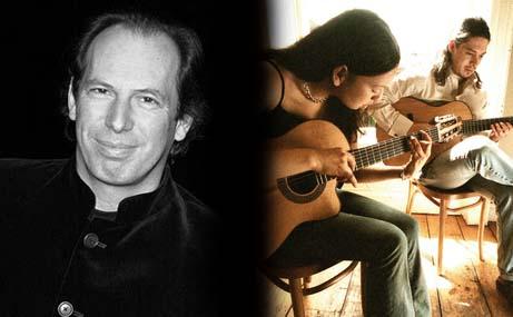 File:Zimmer Rodrigo y Gabriela.jpg
