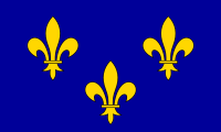 File:France flag svg.png