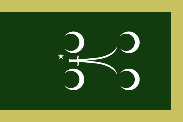 File:Ammand flag.png