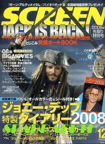 File:AWECaptainJackisBackMagazine.jpg