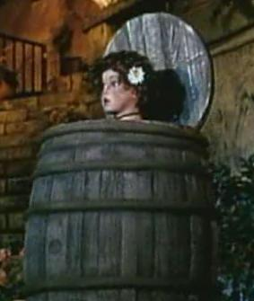 File:Womaninbarrel2.JPG