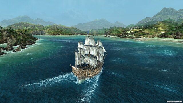 File:Sailing midday.jpg