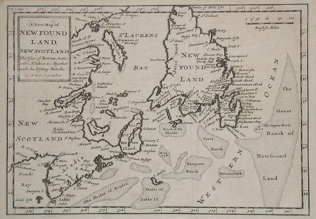 File:Newfoundland 1736.jpg