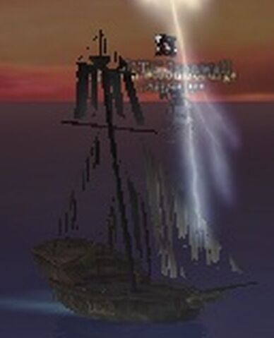 File:Ghost ship French.jpg