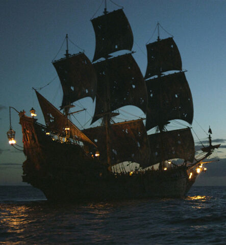 File:QARnightsailingCropped.jpg