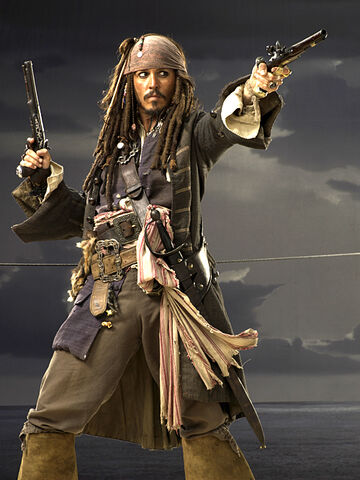 File:Jacksparrow500.jpg