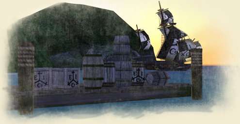 File:Lore eitc docks.jpg
