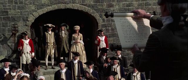 File:Norrington and his officer.jpg