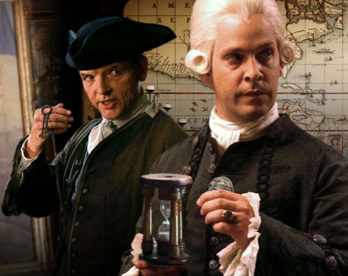 File:Lord Cutler Beckett and Mercer.png