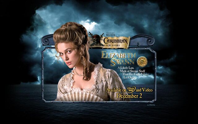 File:Pirates of the Caribbean The Curse of the Black Pearl - Wallpaper 04 - Elizabeth Swann 01.jpg
