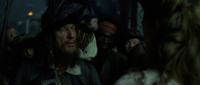 File:Barbossa on the pearl.jpg