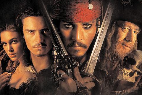 File:Wikia-Visualization-Main,pirates.png