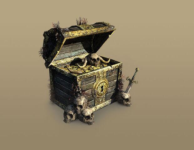 File:Gl652Pirates prop chest.jpg