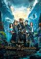 Pirates of the Caribbean Salazar's Revenge (UK) Poster 2.jpg