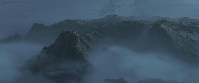 File:Isla de Muerta.JPG