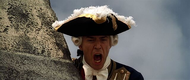File:Norrington ShoutingElizabeth.JPG