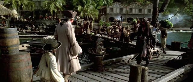 File:Port Royal 3.jpg
