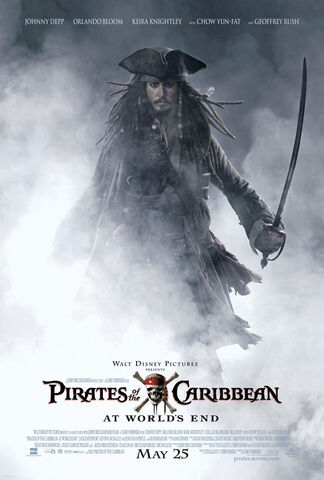 File:Image-Pirates of the Caribbean- At World's End Theatrical Poster.JPG