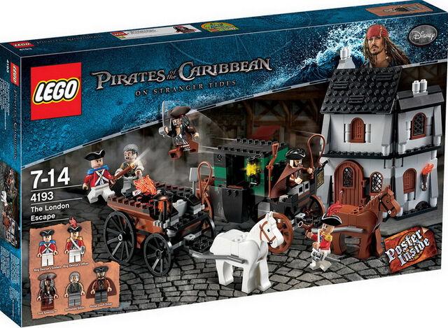 File:LegoOSTLondonEscape.jpg
