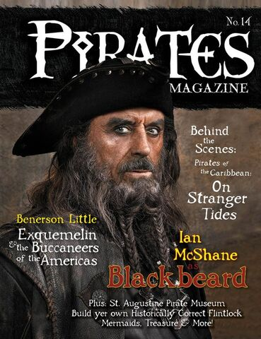File:BlackbeardPiratesMagazine.jpg