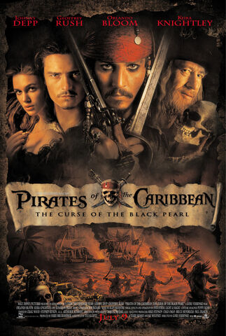 File:Pirates of the Caribbean- The Curse of the Black Pearl Theatrical Poster.JPG