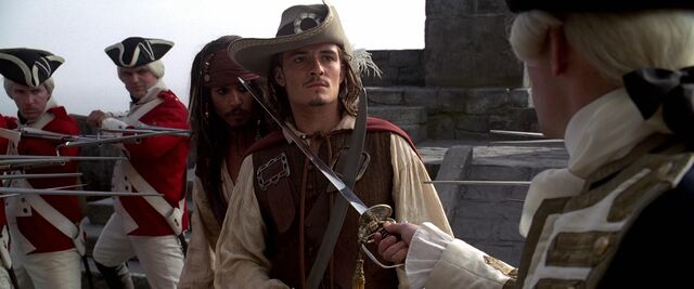 File:CotBPWillandJackconfrontedbyNorrington.jpg