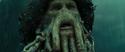Davy Jones Death AWE