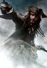 File:Jack Sparrow....jpg