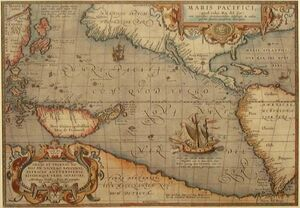 Pacific 1589