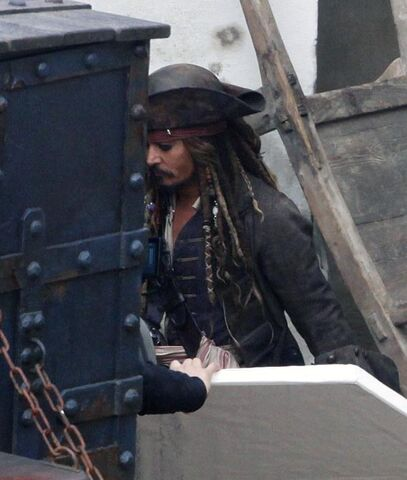 File:Pirates-of-the-Caribbean-4-Johnny-Depp-.jpg
