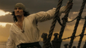Will Turner PostCredits
